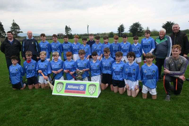 East-Limerick-Mackey-Winners-19.-Oisin-Copy
