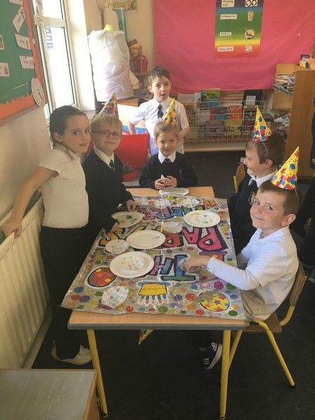The-Birthday-Party-Role-Play-Copy