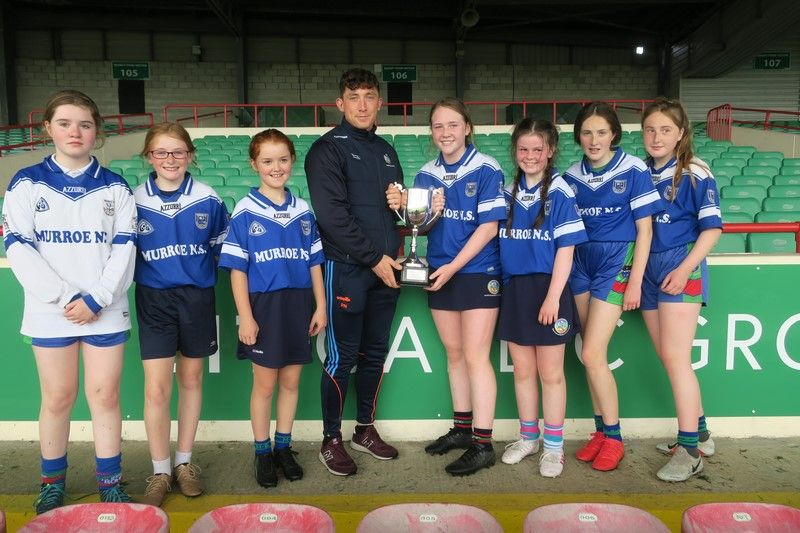 camogie winners 2019 (Copy)