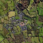 murroe-aerial